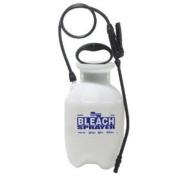 Chapin 20075 Industrl Bleach Sprayer 1G or