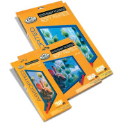 Royal Brush CPAA12 Soft Pastels 12-Pkg-Assorted