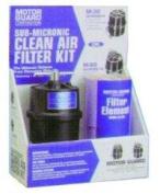 Motor Guard JLMM100 Paint Air filter M60