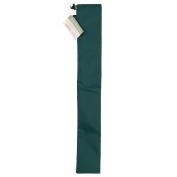 Equinox 145662 Tent Pole Bag 4 .50 x 32