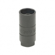 KD Tools KDT3923 .96.5cm . Drive 2.7cm . Oil Pressure Sending Unit Socket