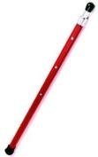 E-Z Red EZRHH40 23 to 100cm . Hood Holder