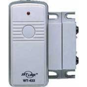 Skylink WT-433W Door / Window Sensor