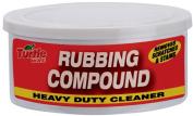 Turtle Wax Rubbing Compound 298g
