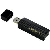 Asus Us USB-N13 USB-N13 Wireless Network Adap