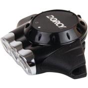 Dorcy International 3 LED White Cap Light 41-2105