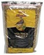 Sunseed Company 47012 Vita Finch 2.5 Pound