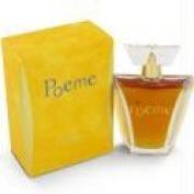 POEME by Lancome Eau De Parfum Spray 30ml