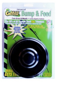 Grass Gator Universal Bump & Feed Trimmer Head 3630-4