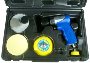 Astro 3050 - Complete Dual Action Sanding And Polishing Kit
