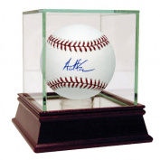 Steiner Sports KEARBAS000009 Austin Kearns MLB Baseball