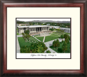 California State University Northridge Alumnus