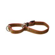 Yellow Dog Design M-CEL103L Celtic Martingale Collar - Large