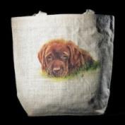 Art la Carte TB-500MA Tote Bag Max