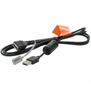 Pioneer Car CDU150E 1.5M USB Extension Cable