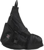 Amaro 72106 Brooklyn Body Bag