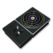 DecalGirl DJH-CARBON DJ Hero Skin - Carbon