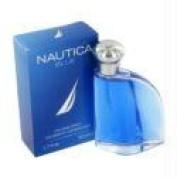 NAUTICA BLUE by Nautica Eau De Toilette Spray 100ml