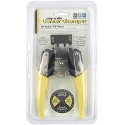 Crop-A-Dile Corner Chomper Tool, New Radius