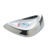 Natico Originals 30-U1512 Opus Magnetic Clip Hldr P-Weight