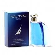 NAUTICA 20219616 NAUTICA BLUE FOR MEN -  Eau De Toillette   SPRAY