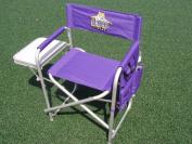 Rivalry RV251-1300 LSU Directors Chair