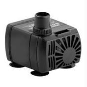 Pondmaster 02501 35 GPH Magnetic Drive Utility Pump