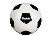 Franklin Sports Size 3 Competition 100 Soccerball