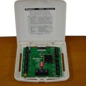 Acme Miami ZCP-2 2 Zone Electronic Control Panel - White