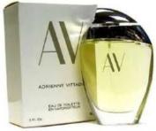 ADRIENNE VITTADINI 10001549 AV by ADRIENNE VITTADINI - EDPSPRAY