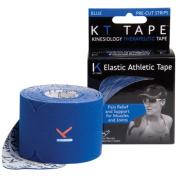 Kt Tape 351450 Pre-Cut - Blue