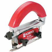 Qep Tile Tools 10-616-2 GT Conventional Carpet Trimmer