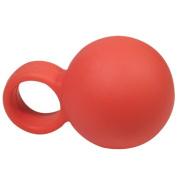 Mabis 640-8176-0800 Soft Rehab Exercise Ball