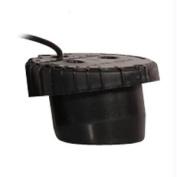 Furuno 520-IHD Plastic In-Hull Transducer, 600w