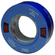 3M Industrial 405-021200-49832 Duct Tape 48Mm X 54.8M