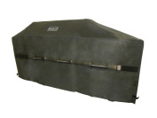 Nexgrill 700-0727N Outdoor Grill Cover