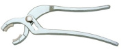 Cooper Hand Tools Crescent 181-52910N 25.4cm A-N Connector Slipjoint Pliers