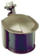 Cooper-regent Adjustable Motion Sensor MS180
