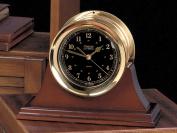 Weems & Plath 101B Single Clock Base