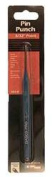 Dasco Products .22.9cm . x 5-.127cm . High Carbon Steel Pin Punch 581-0