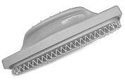 Walboard Tool 15.2cm . Plastic Drywall Rasp 07-005