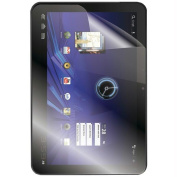 Iessentials AGL-T10 Universal Anti-Glare Screen Protector For 9 in. 10 in. Tablets