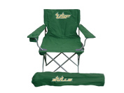 Rivalry RV366-1000 South Florida Adult Chair
