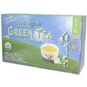 Prince Of Peace 58790 Organic Green Tea