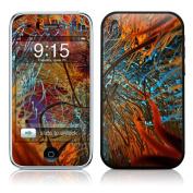 DecalGirl AIP3-AXONAL iPhone 3G Skin - Axonal