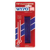 WYPO 326-SP-4 Wy Sp-4 King Tip Cleaner