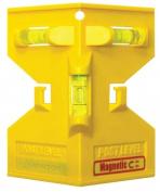 Swanson Tool Magnetic Post Level PL001M