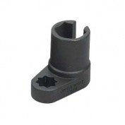KD Tools KDT3924 22mm Oxygen Sensor Socket