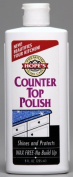 The Hope Company 8CT12 240ml Counter Top Polish