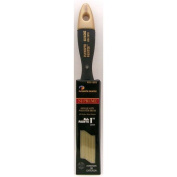 Plymouth Painter PPB13010 2.5cm Supreme Polyester Paint Brush
